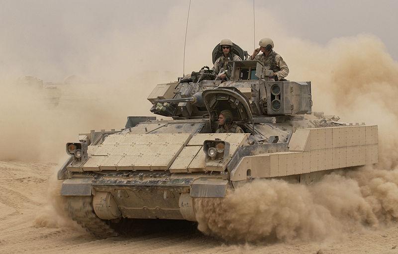 戦車の画像 p1_18